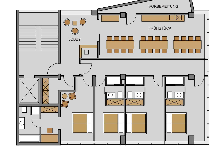 nutzungsaenderung-buero-zu-hotel